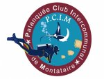 PALANQUEE CLUB INTERCOMMUNAL MONTATAIRE 60180