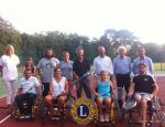 TENNIS CLUB DE BEAUNE Vignoles