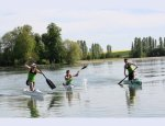 BOURGES CANOE KAYAK CLUB 18000