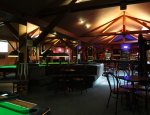 SNOOKER CLUB COLMAR 68000