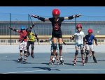 AMSCAS ROLLER SPORTS Marseille 08
