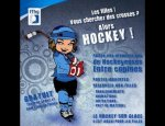 GARGES HOCKEY CLUB 95140