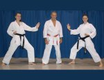 KARATE CLUB ET GYM- TONIC LIMEIL BREVANNES 94450
