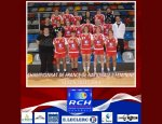 REIMS CHAMPAGNE HANDBALL 51100