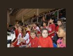 REIMS CHAMPAGNE HANDBALL Reims