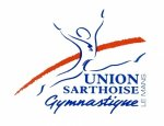 UNION SARTHOISE DE GYMNASTIQUE 72000