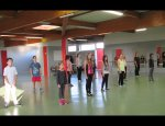 DANCE STUDIO Angers