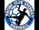 RACING CLUB EPERNAY HAND BALL 51200