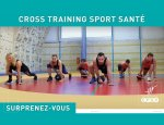 COMITE DEPARTEMENTAL EDUCATION PHYSIQUE GYM VOLONTAIRE 44000