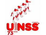 UNION NATIONALE SPORT SCOLAIRE - SD 73 73000