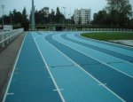 ASUL BRON ATHLETISME 69500
