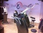 STAR FITNESS Mulhouse